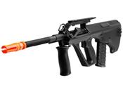 Steyr AUG A2 SLV Airsoft AEG Rifle