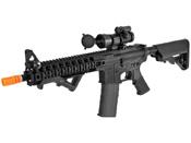 LMT Defender 2000 Airsoft AEG Rifle