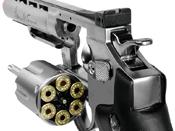 Ncstar SKS Long Muzzle Brake Pin-On