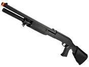 Franchi SAS Spring Airsoft Shotgun - Long Version