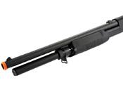 Franchi SAS Spring Airsoft Shotgun - Long Version