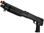 Franchi SL Spring Airsoft Shotgun - Short Version