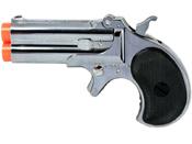 Marushin Derringer Gas Airsoft gun