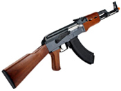 SA M7 SLV Airsoft AEG Rifle