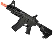 DS4 CQB DLV Airsoft AEG Rifle