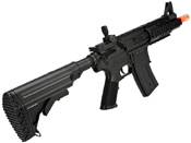 DS4 CQB DLV Airsoft AEG Rifle