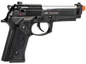 M9 IA Heavyweight Gas Airsoft gun
