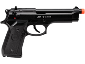 M9 Heavyweight Gas Airsoft gun