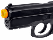 ASG CZ 75D Compact CO2 Airsoft Pistol