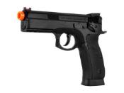 CZ SP-01 Shadow CO2 Airsoft gun