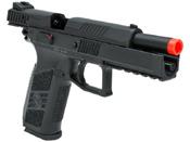 CZ P-09 Duty Gas Airsoft gun