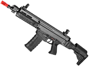 CZ 805 BREN A2 AEG Two-Tone Airsoft Rifle