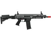 CZ 805 BREN A2 AEG Two-Tone Airsoft Rifle