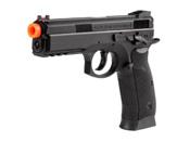 CZ SP-01 Shadow Gas Airsoft gun