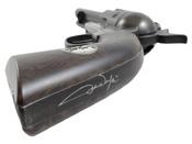 WJ Colt John Wayne SAA CO2 NBB Steel BB Revolver