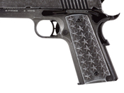Sig Sauer 1911 We The People 4.5mm BB Pistol