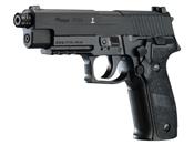 Sig Sauer P226 CO2 Blowback Pellet Pistol