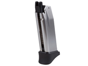 Springfield Armory XDM 14rds Green Gas BB Magazine - 6mm