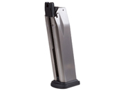 Springfield Armory XDM 25rds Green Gas BB Magazine - 6mm