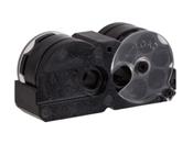 Webley Nemesis Multi-Shot Bolt Action Pellet Pistol
