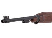 Springfield Armory M1 Carbine .177 Cal. Steel BB Rifle - CO2