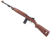 Air Venturi Springfield Armory M1 Carbine CO2 Blowback Airsoft Rifle
