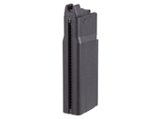 Springfield Armory M1 CO2 6mm Airsoft Magazine - 15rd
