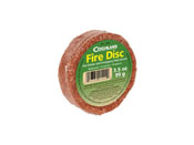 Fire Disc Display 1Pic