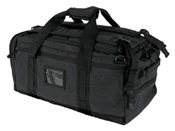 Condor Centurion Tactical Duffel Bag