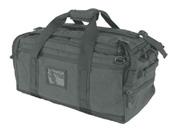 Condor Centurion Tactical Duffel Bag