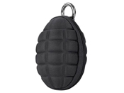 MK II Pineapple Grenade Key Chain Pouch