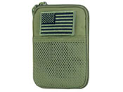 Condor USA Pocket Pouch