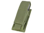 ASG Blaster 0.35 Steel BB's 1500-Pack