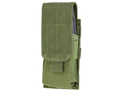 ASG CZ 75D Compact CO2 Airsoft Magazine