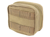 MA77 4x4 MOLLE Utility Pouch