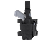 Condor Tornado Adjustable Leg Holster