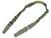 Condor CBT Bungee Olive Drab Sling