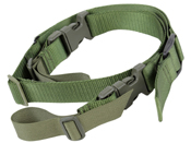 Condor Speedy Two Point Olive Drab Sling