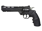 Crosman Vigilante CO2 Steel BB/Pellet Revolver