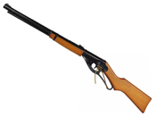 Daisy 1938 Red Ryder BB Rifle