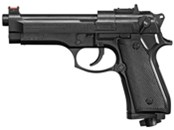 Daisy Dual Ammo CO2 Trapped Blister Pistol