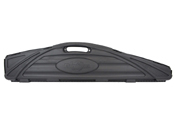 Flambeau Safe Shot Gun Case