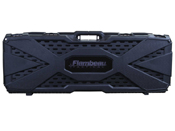 Flambeau AR Tactical Carbine Case