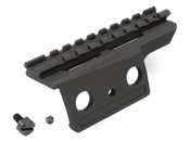 G&G GR14 Series Scope Mount