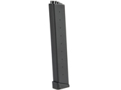 G&G ARP 9 Airsoft Rifle Magazine