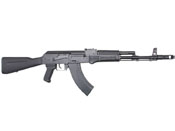 G&G RK 103 Airsoft Electric Rifle