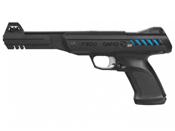 Gamo P-900 IGT Air NBB Pellet Pistol
