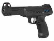 Gamo P-900 IGT Air NBB Pellet gun