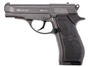 Gletcher BRT 84 CO2 NBB Steel BB Pistol