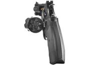 Gletcher Full Metal Compact 2.5 Inch Barrel Steel BB CO2 Revolver